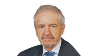 Uffe Ravnskov varnar för statiner