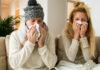 Zink hjälper mot förkylning
