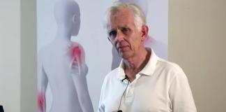 Jan Tunér - Lasermedicin