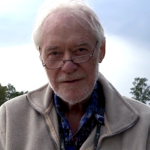 Dr Erik Enby - 2016 - Foto: Anna Böhlmark, Pelican Media