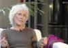 Eva Fjellstad - Foto: Arnt-Olav Enger, TV Helse