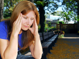 Mykoplasma kan kopplas till kroniskt trötthetssyndrom - Foto: Crestock.com