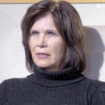 Rigmor Berg blev fri från hypertyreos - Foto: Arnt-Olav Enger, TV Helse Norge