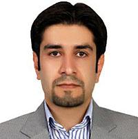 Mohammad Taheri - Ledande forskare i studien - Shiraz University of Medical Sciences, Iran