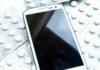 Mobilstrålning och smartphones