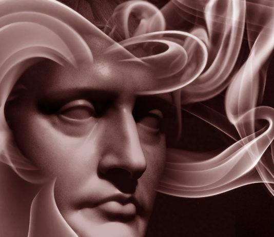 Psyche - Bild: Gerd Altmann, Pixabay.com, CC0 Creative Commons