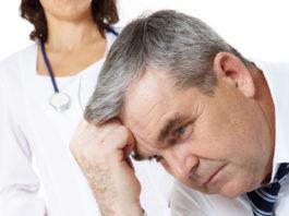 Läkarproblem och skolmedicinens dilemma - Crestock.com