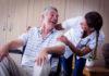 Sjukvård eller holistisk medicin? Foto: Mostphotos.se