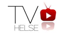 TV Helse