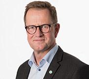 Stefan Jutterdal - Pressfoto: Stefanjutterdal.se