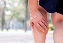 Kosttillskott med magnesium kan lösa dina muskelkramper. Licens: AdobeStock.com