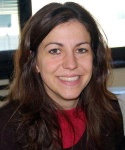 Marialaura Bonaccio, pressfoto