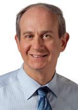 Stephen R Devries, MD, Associate Professor of Medicine (Cardiology)
