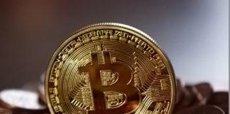 Bild Bitcoin. Foto: Pixbay. Licens: Pexels.com (free use)