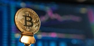Bitcoin Foto: Andre Francoies McKanzie Licens: Unsplash.com