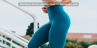 Kasein och fitness. Foto: Tyler Nix. Licens: Unsplash.com