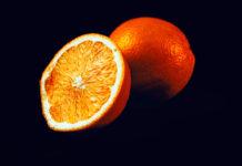 Grapefrukt. Foto: Tamas Pap. Licens: Unsplash.com