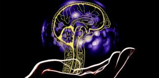 AI verktyg för hälsa. Licens: Pixabay