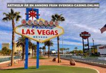 Ansvarsfullt Casinospelande. Foto: David Lusvardi Licens: Unsplash.com