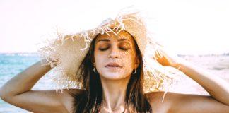 Solningstips. Foto: Apostolos Vamvouras. Licens: Unsplash.com