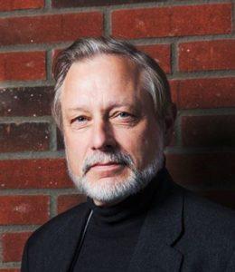 Craig E. Wheelock, docent Institutionen för medicinsk biokemi och biofysik, Karolinska Institutet Foto: Pressbild